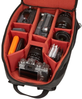 Рюкзак для камеры Case Logic CEBP106OBS -