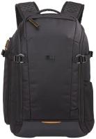 Рюкзак для камеры Case Logic CVBP105K -