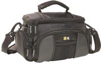 Сумка для камеры Case Logic TBC-5 (черный) -