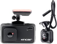Автомобильный видеорегистратор Incar SDR-170C -