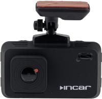 Автомобильный видеорегистратор Incar SDR-170 -