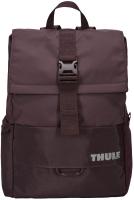 Рюкзак Thule Departer TDSB113BPL / 3204187 -