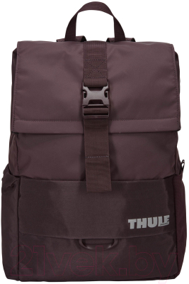 Рюкзак Thule Departer TDSB113BPL / 3204187