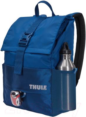 Рюкзак Thule Departer TDSB113PSD / 3204186
