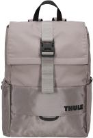 Рюкзак Thule Departer TDSB113SR / 3204184 -