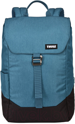 Рюкзак Thule Lithos TLBP113BLU/BLK / 3204271