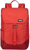 Рюкзак Thule Lithos TLBP113LV/RF / 3204270 -