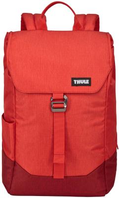 Рюкзак Thule Lithos TLBP113LV/RF / 3204270