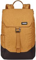 Рюкзак Thule Lithos TLBP113WDT/BLK / 3204269 -