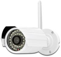 IP-камера Digitus DN-16049 -
