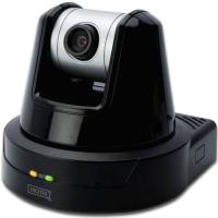 IP-камера Digitus DN-16033 -