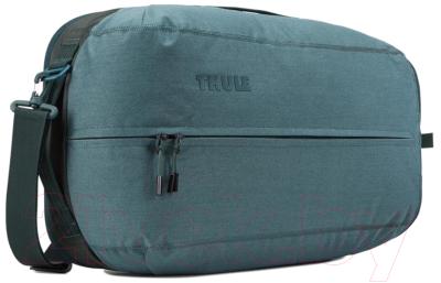 Рюкзак Thule Vea TVIH116DET / 3203511