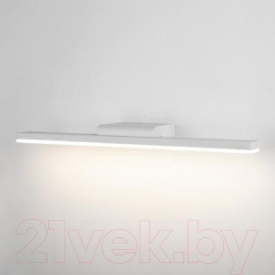 Фото - Подсветка для картин и зеркал Elektrostandard Protect MRL LED 1111 mrl
