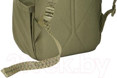 Рюкзак Thule Notus TCAM6115OLVN / 3204305