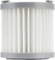 HEPA-фильтр для пылесоса Jimmy JV51 -