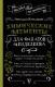 Книга АСТ Химические элементы для фанатов Менделеева (Курамшин А.И.) -