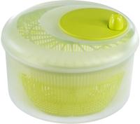 Сушка для зелени Xavax 00111467 -