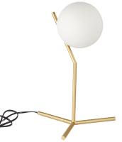 Прикроватная лампа ST Luce Codda SL1148.304.01 -