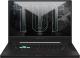 Игровой ноутбук Asus TUF Gaming FX516PM-HN086 -