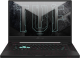 Игровой ноутбук Asus TUF Gaming F15 FX516PR-HN002 -