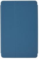 Чехол для планшета Case Logic Galaxy Tab A7 CSGE2194MID (синий) -