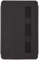 Чехол для планшета Case Logic Tab S6 Lite CSGE2293BLK (черный) -
