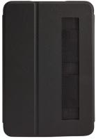 Чехол для планшета Case Logic CSIE2249K -