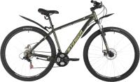 Велосипед Stinger Caiman 29SHD.CAIMAND.22GN1 -