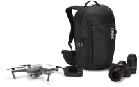 Рюкзак для камеры Thule Aspect Dslr TAC106K / 3203410 -