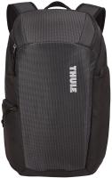 Рюкзак для камеры Thule EnRoute Backpack TECB120BLK / 3203902 (черный) -