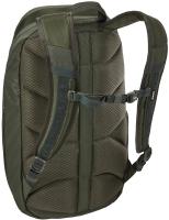 Рюкзак для камеры Thule EnRoute Backpack TECB120DKF / 3203903 (зеленый) -