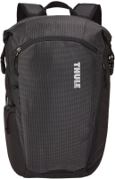 Рюкзак для камеры Thule EnRoute Backpack TECB125BLK / 3203904 (черный) -