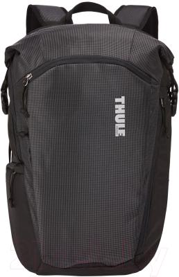 Рюкзак для камеры Thule EnRoute Backpack TECB125BLK / 3203904