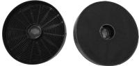 Угольный фильтр для вытяжки Ciarko Fi 130 / mGPZ -