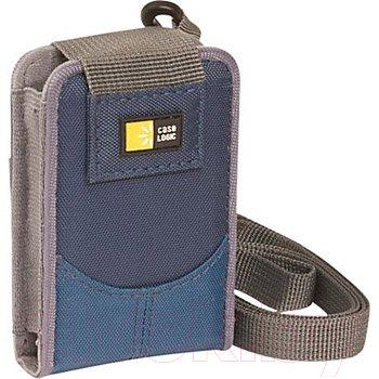 Сумка для камеры Case Logic DCB27