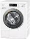 Стиральная машина Miele WEA 025 WCS Сhrome Edition / 11EA0251RU -
