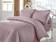 Комплект постельного белья Файбертек КПБ.45.С (сатин Fresia) -