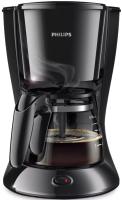 Капельная кофеварка Philips HD7432/20 -