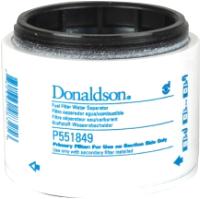 Топливный фильтр Donaldson P551849 -