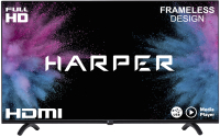Телевизор Harper 40F720T -