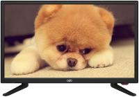 Телевизор Olto 22F337 -