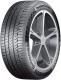 Летняя шина Continental ContiPremiumContact 6 205/60R16 96H -