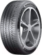 Летняя шина Continental PremiumContact 6 245/50R18 104H Mercedes -