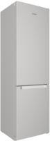 Холодильник с морозильником Indesit ITS 4200 W -