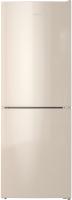 Холодильник с морозильником Indesit ITR 4160 E -