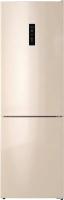 Холодильник с морозильником Indesit ITR 5180 E -