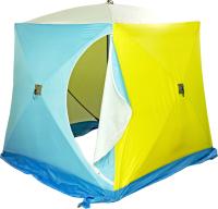 Палатка Стэк Куб-1 / 0069046 -