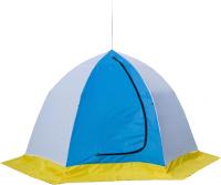 Палатка Стэк Elite 2-местная / 0027225 -