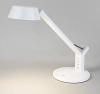 Настольная лампа Евросвет 80426/1 (белый) -