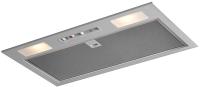 Вытяжка скрытая Faber Inka Smart C LG A70  (305.0599.306) -
